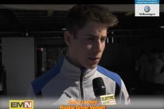 11 Arthur Leclerc