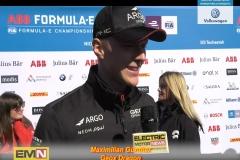 2 Maximilian Günther