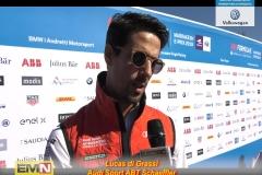 7 Lucas di Grassi