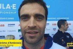 1_jerome_dambrosio
