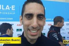 6_sebastien_buemi