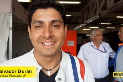 7_salvador_duran