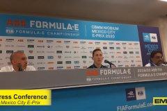 8_press_conference_team_principal