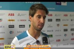 5 Antonio Felix Da Costa