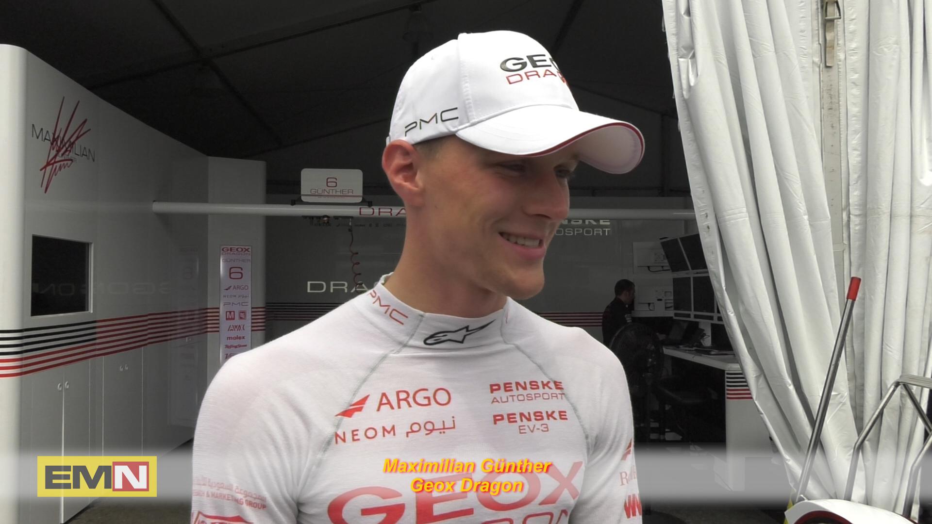 6-Maximilian-Günther