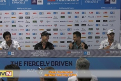 14-Press-Conference-Drivers