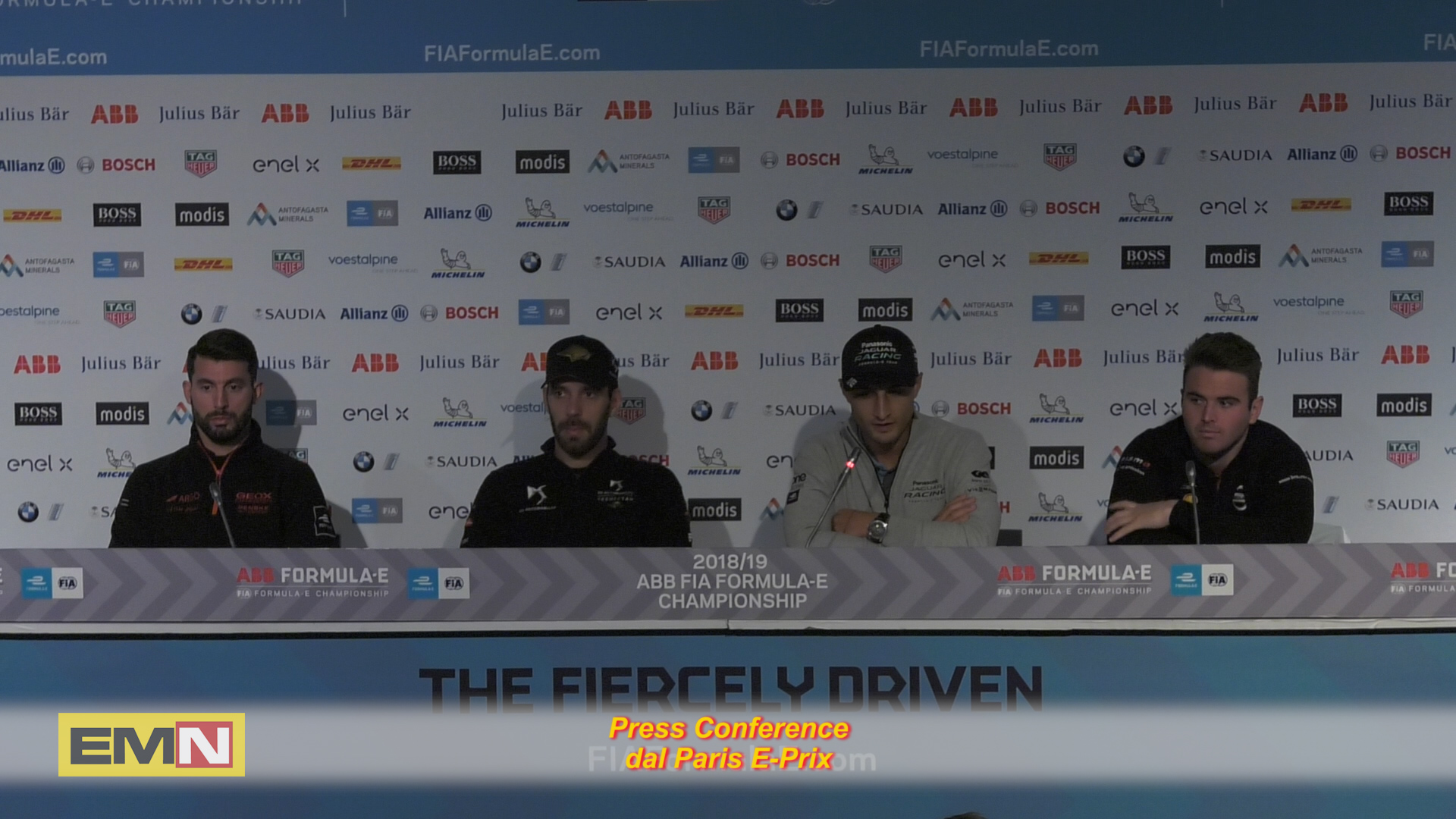 11-Press-Conference-Drivers