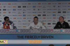 10-Press-Conference-Team-Principal
