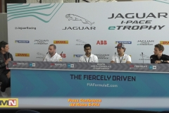 15-Press-Conference-Jaguar