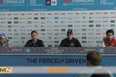 17-Press-Conference-Drivers