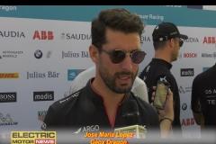 2 Jose Maria Lopez