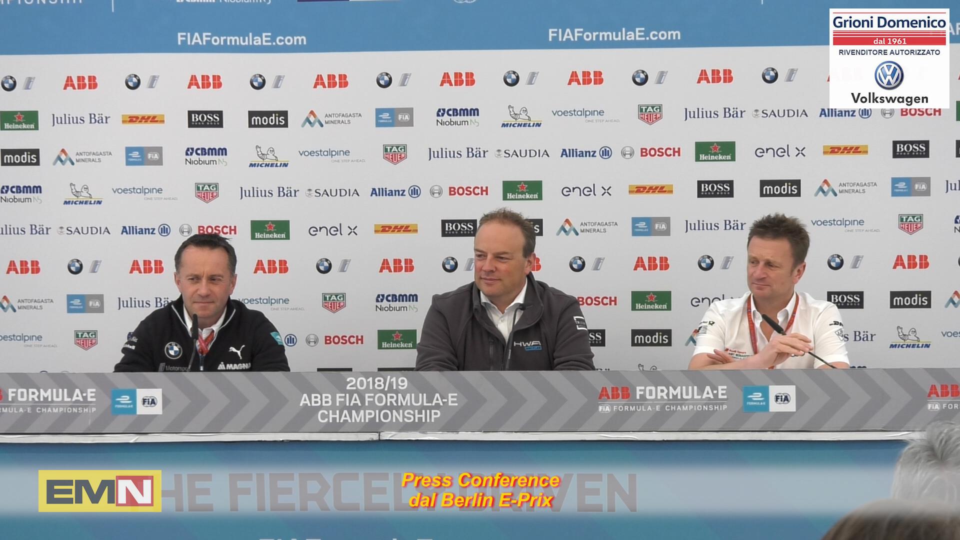 6-Press-Conference-Team-Principal