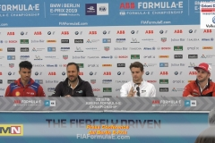 7-Press-Conference-Drivers