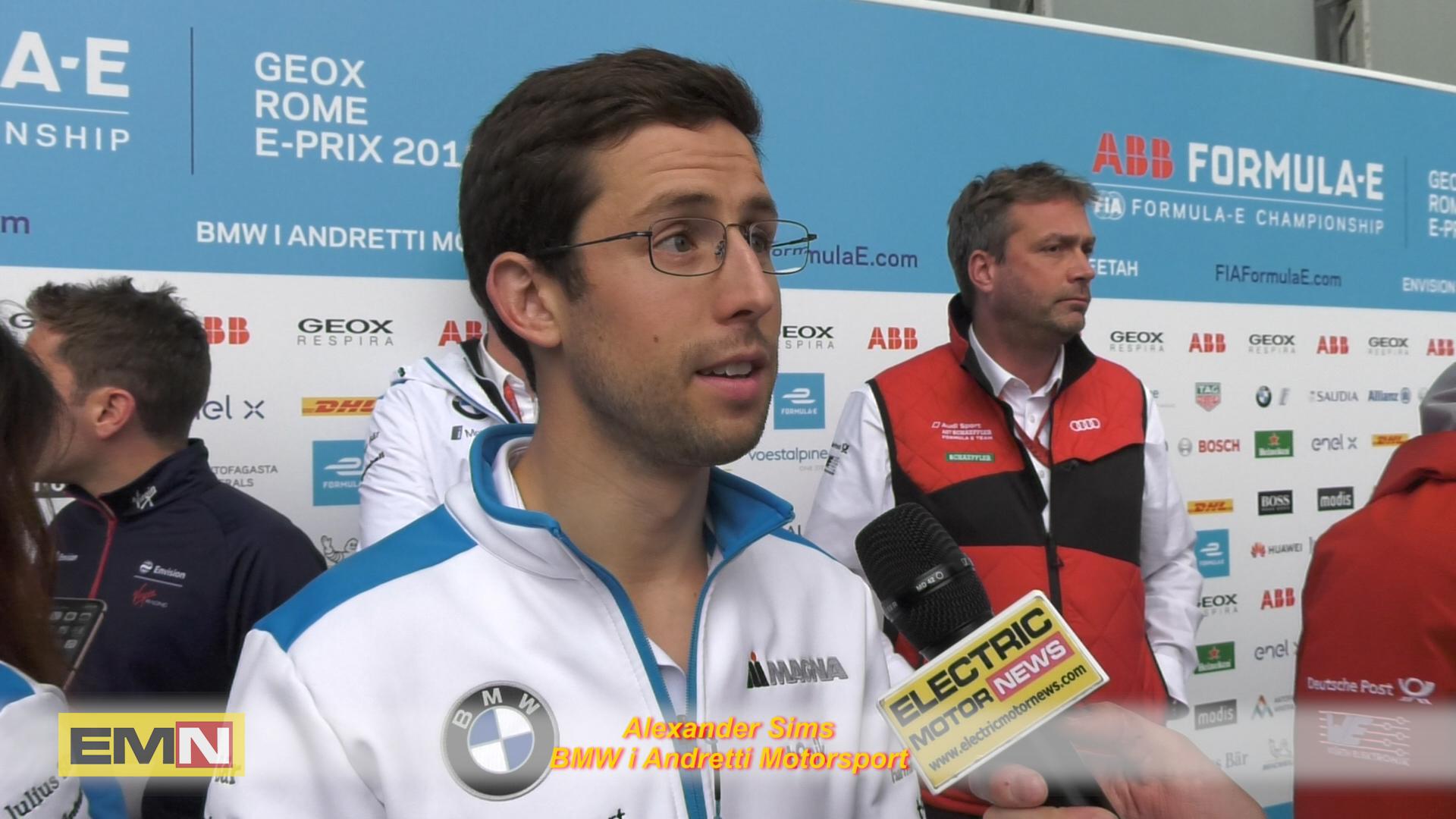 8-Alexander-Sims