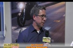 10 Sam Paschel Zero Motorcycles