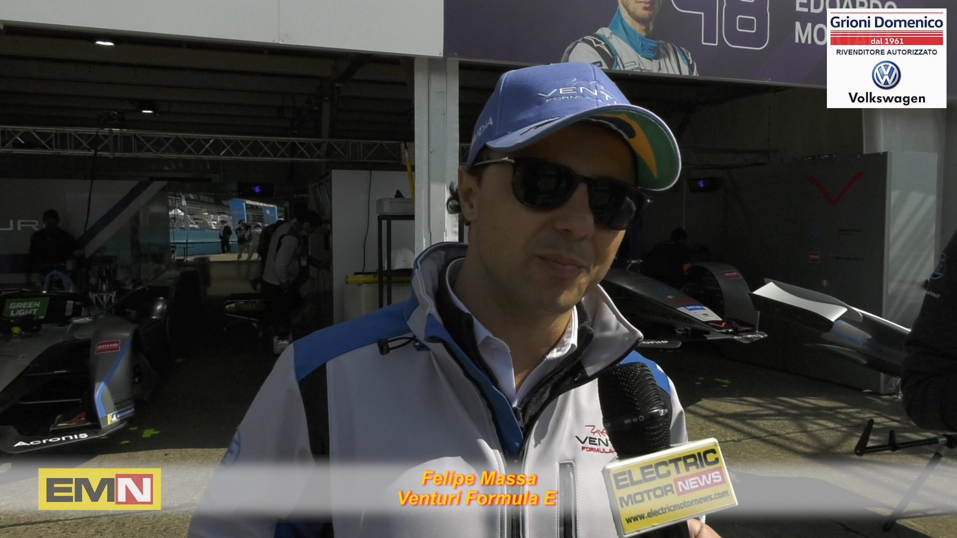 1-Felipe-Massa