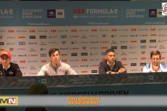 11-presse-Conference-Drivers