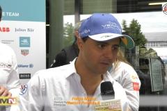 8-Felipe-Massa