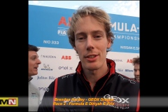 4_brendon_hartley