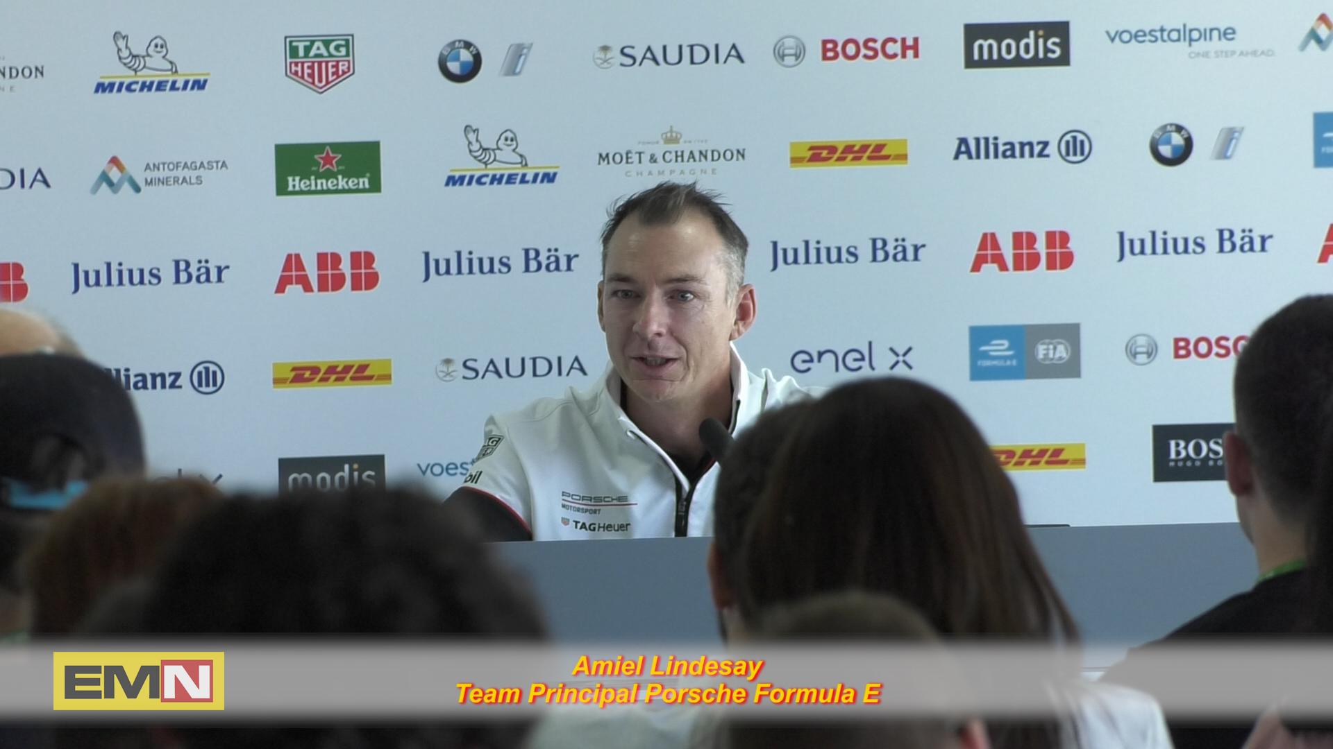 1-Press-Conference-Team-Principal-Porsche