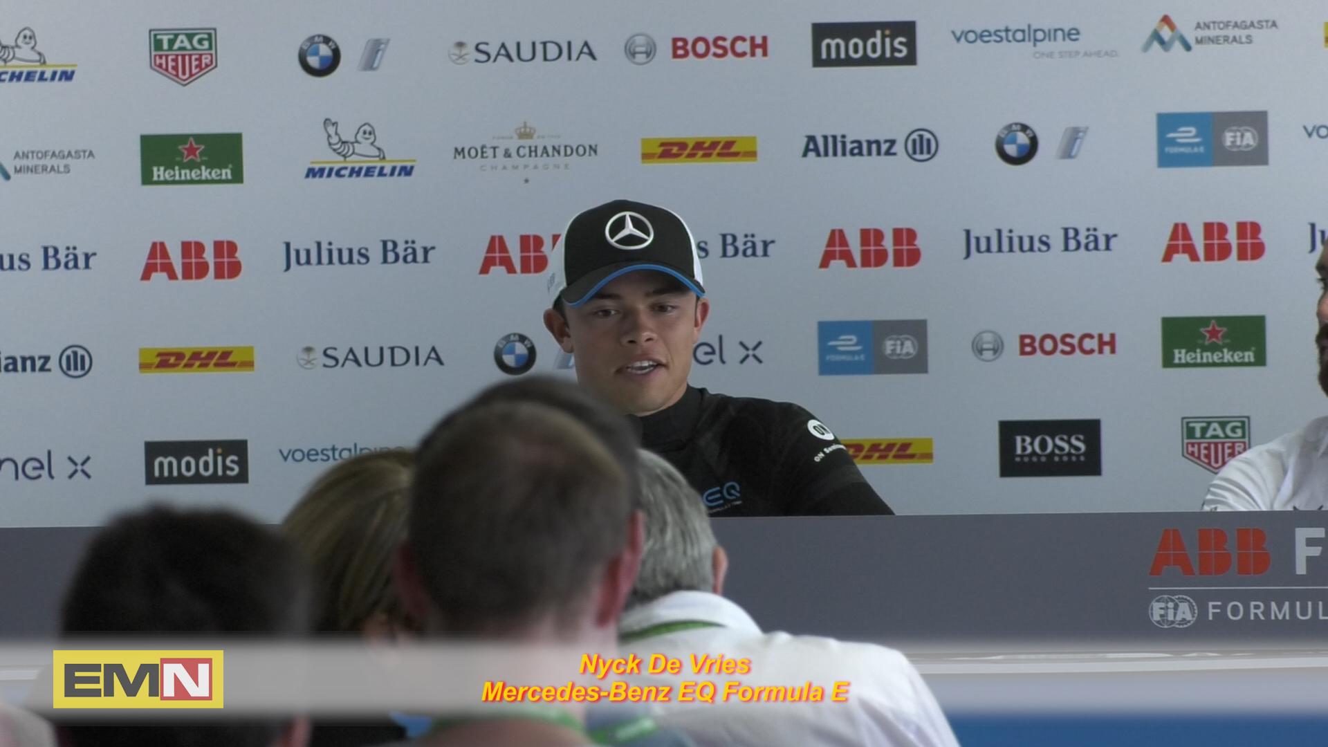 5-Press-Conference-Drivers-De-Vries