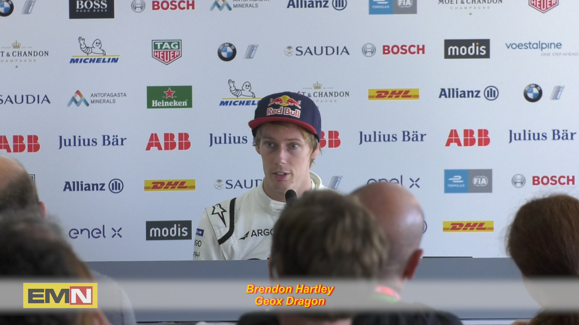 5-Press-Conference-Drivers-Hartley