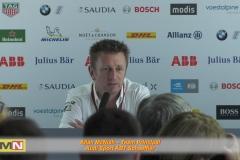 1-Press-Conference-Team-Principal-Audi