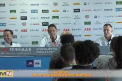 1-Press-Conference-Team-Principal-Mercedes