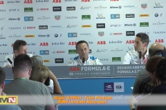 1-Press-Conference-Team-Principal-Tedeschi-BMW