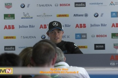 5-Press-Conference-Drivers-De-Vries