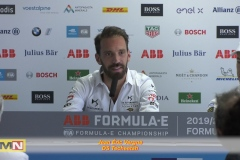 5-Press-Conference-Drivers-JEV