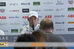 5-Press-Conference-Drivers-Lotterer