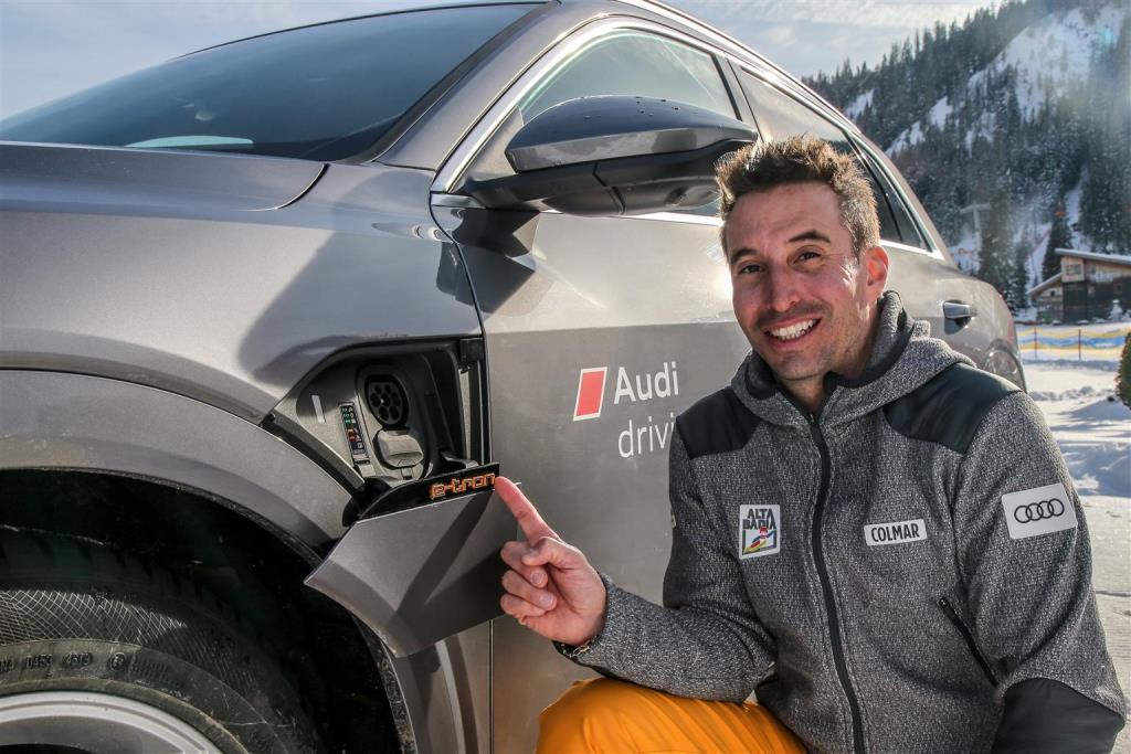 Audi etron_Andy Varallo