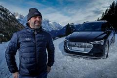 Audi etron_Adriano Alimonta
