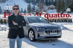 Audi etron_Andrea Pertot
