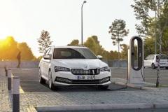 skoda_mobilita_domani_electric_motor_news_01