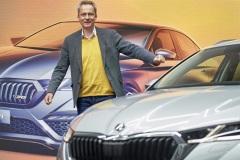 skoda_mobilita_domani_electric_motor_news_02