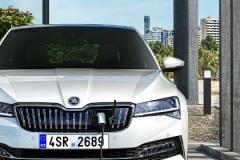skoda_mobilita_domani_electric_motor_news_03