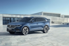 volkswagen_nuova_touareg_electric_motor_news_03