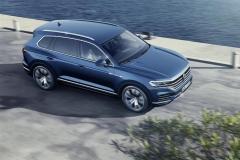 volkswagen_nuova_touareg_electric_motor_news_04