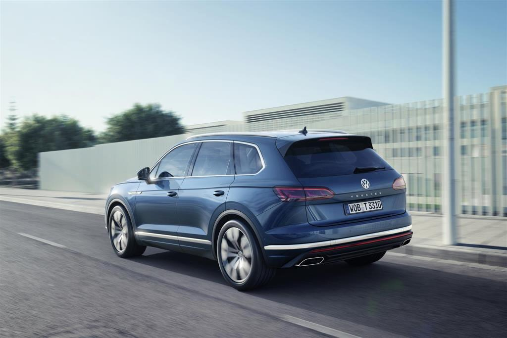 volkswagen_nuova_touareg_electric_motor_news_05