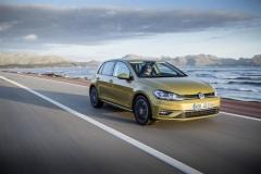 Nuova Golf_electric_motor_news_01