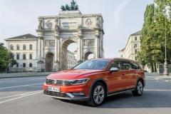 Nuova Passat Alltrack_electric_motor_news_02