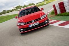 Nuova Polo GTI_electric_motor_news_03
