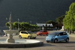 media-Nuova up_electric_motor_news_05