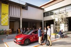 seat_smart_city_expo_world_congress_electric_motor_news_03
