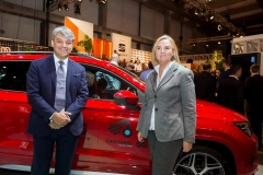seat_smart_city_expo_world_congress_electric_motor_news_05