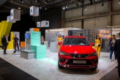 seat_smart_city_expo_world_congress_electric_motor_news_08