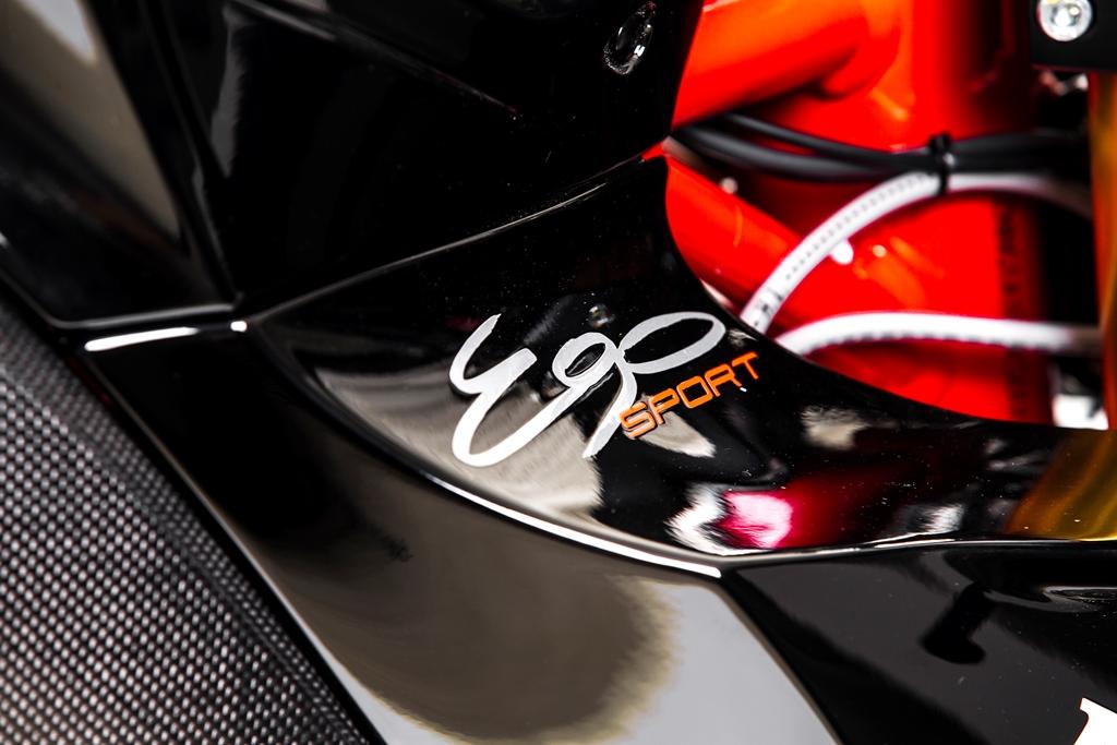 energica_ego_sport_black_electric_motor_news_04