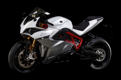 energica_ego_electric_motor_news_05